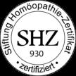 SHZ Stempel Heilpraktikerin Wagensommer